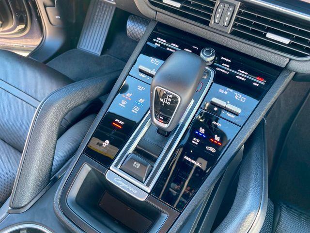 2019 Porsche Cayenne Longwood, FL 24