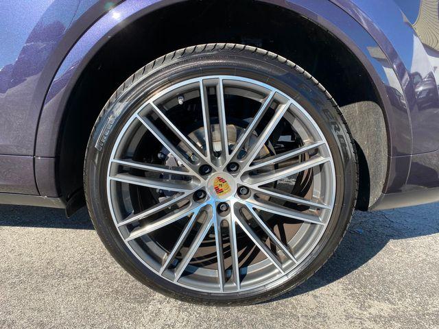 2019 Porsche Cayenne Longwood, FL 36