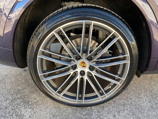 2019 Porsche Cayenne Longwood, FL 39