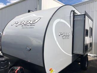 2019 R-Pod 176 in Surprise AZ