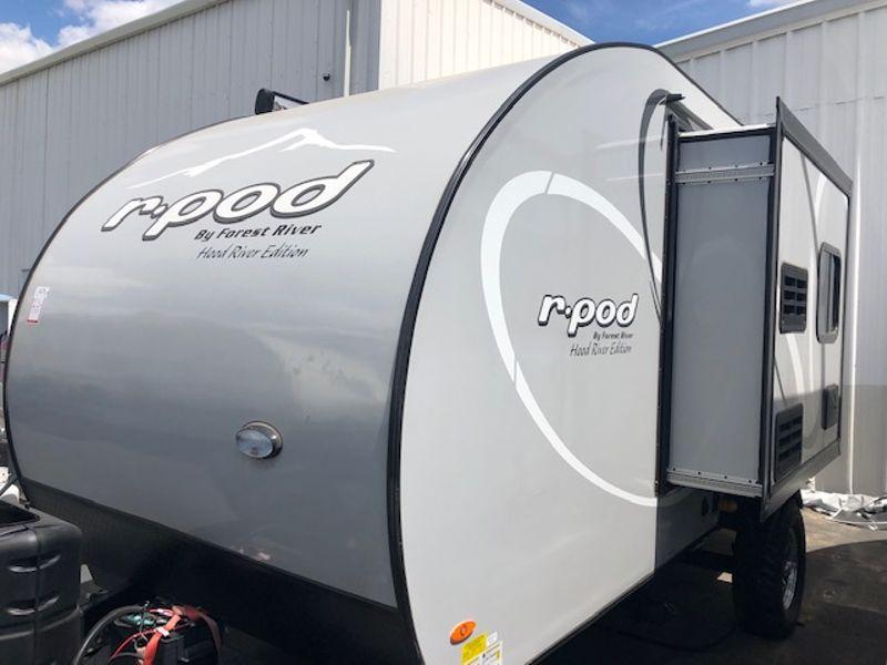 2019 R-Pod 176  in Mesa AZ
