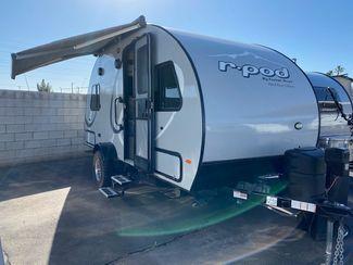 2019 R-Pod 178   in Surprise-Mesa-Phoenix AZ