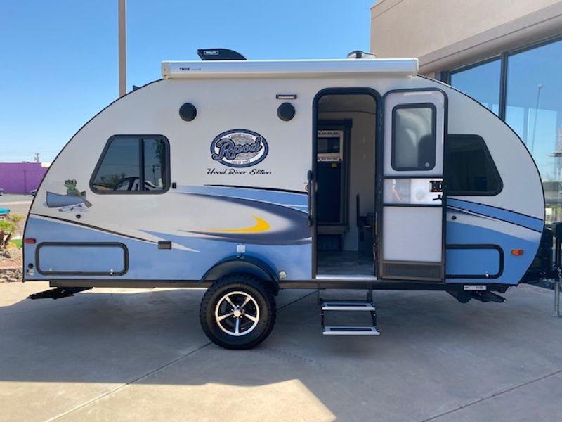 2018 R-Pod 178  in Mesa, AZ