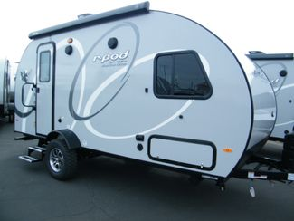 2019 R-Pod 179 Hood River 10th Anniversary Edition   in Surprise-Mesa-Phoenix AZ