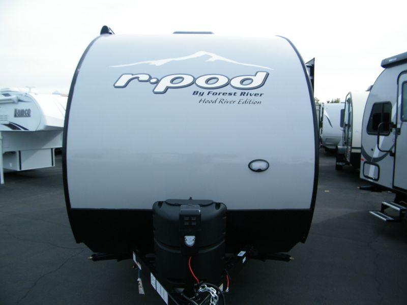 2019 R-Pod 179 Hood River 10th Anniversary Edition  in Surprise, AZ