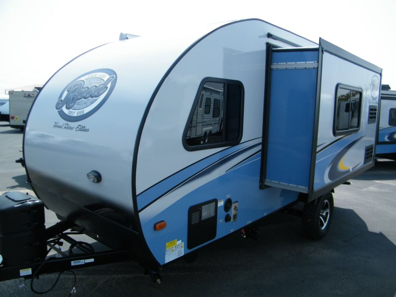 2019 R-Pod 179  in Surprise, AZ