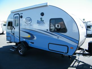 2019 R-Pod Hood River 189   in Surprise-Mesa-Phoenix AZ