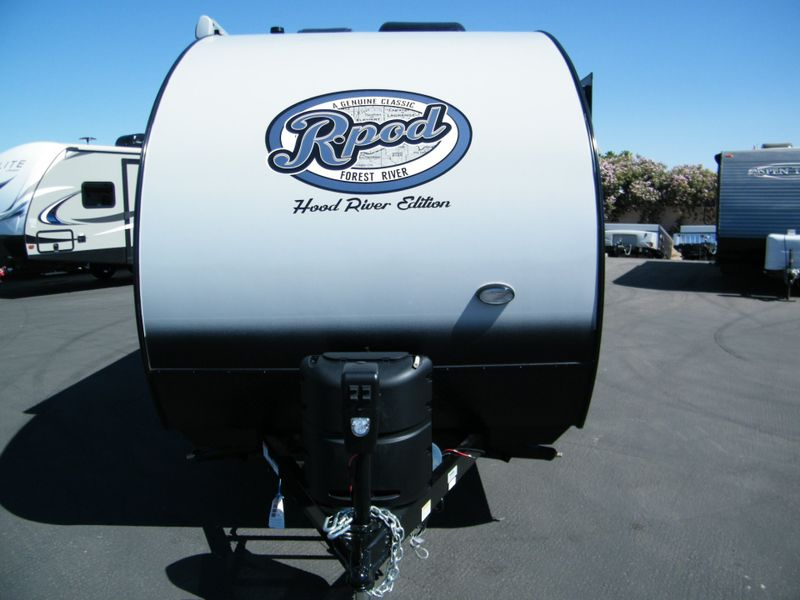 2019 R-Pod 189  in Surprise, AZ