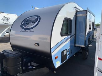2019 R-Pod 190   in Surprise-Mesa-Phoenix AZ
