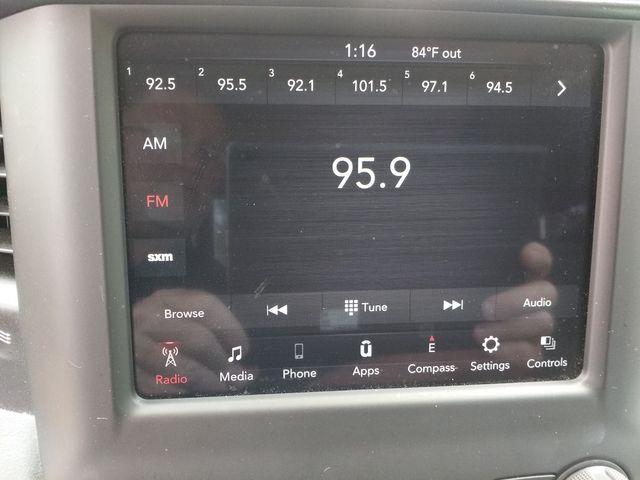 2019 Ram 1500 4x4 Big Horn/Lone Star Houston, Mississippi 17