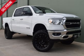 2019 Lifted Ram All-New 1500 Lone Star | Arlington, TX | Lone Star Auto Brokers, LLC-[ 2 ]