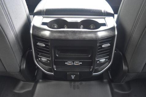 2019 Lifted Ram All-New 1500 Lone Star | Arlington, TX | Lone Star Auto Brokers, LLC in Arlington, TX