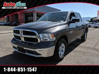 2019 Ram 1500 Classic SLT in Albuquerque, New Mexico 87109