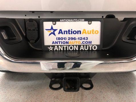 2019 Ram 1500 Classic Tradesman | Bountiful, UT | Antion Auto in Bountiful, UT