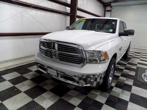 2019 Ram 1500 Classic Big Horn - Ledet's Auto Sales Gonzales_state_zip in Gonzales, Louisiana