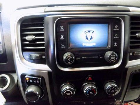 2019 Ram 1500 Classic SLT - Ledet's Auto Sales Gonzales_state_zip in Gonzales, Louisiana