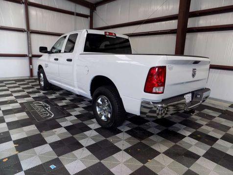 2019 Ram 1500 Classic Tradesman - Ledet's Auto Sales Gonzales_state_zip in Gonzales, Louisiana