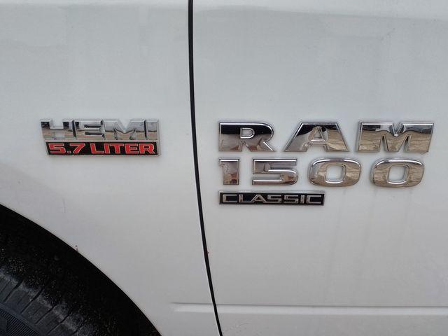 2019 Ram 1500 Classic Tradesman Houston, Mississippi 5