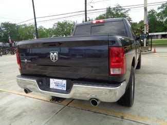 2019 Ram 1500 Classic Lone Star  city TX  Texas Star Motors  in Houston, TX