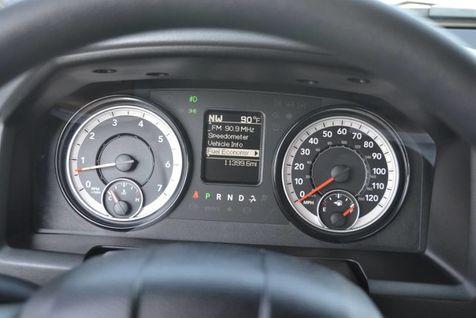 2019 Ram 1500 Classic Express | Huntsville, Alabama | Landers Mclarty DCJ & Subaru in Huntsville, Alabama