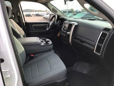 2019 Ram 1500 Classic SLT | Huntsville, Alabama | Landers Mclarty DCJ & Subaru in Huntsville, Alabama
