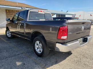 2019 Ram 1500 Classic SLT  city TX  Randy Adams Inc  in New Braunfels, TX