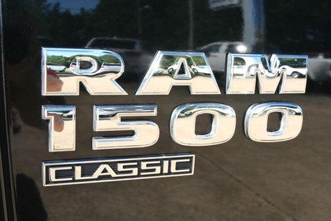 2019 Ram 1500 Classic Big Horn in Vernon, Alabama