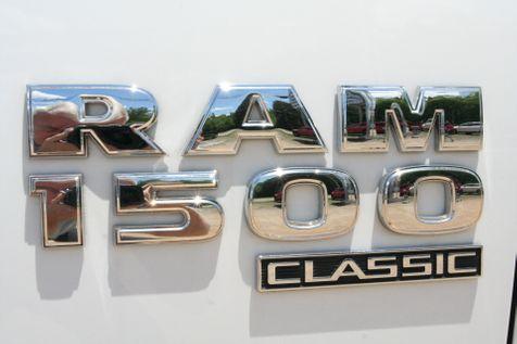 2019 Ram 1500 Classic Express in Vernon, Alabama
