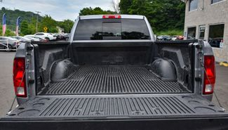 2019 Ram 1500 Classic SLT Waterbury, Connecticut 12