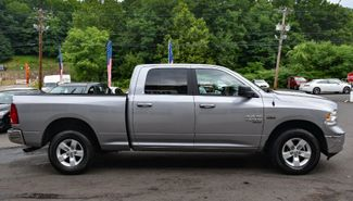2019 Ram 1500 Classic SLT Waterbury, Connecticut 6
