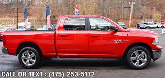 2019 Ram 1500 Classic Big Horn Waterbury, Connecticut 7