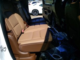 2019 Ram 1500 Crew Cab 4x4 Longhorn Houston, Mississippi 9