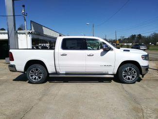 2019 Ram 1500 Crew Cab 4x4 Longhorn Houston, Mississippi 1
