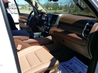 2019 Ram 1500 Crew Cab 4x4 Longhorn Houston, Mississippi 8