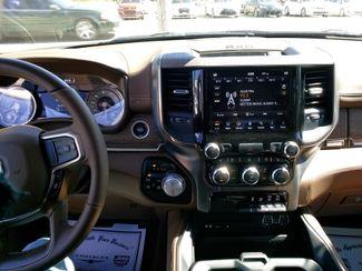 2019 Ram 1500 Crew Cab 4x4 Longhorn Houston, Mississippi 11