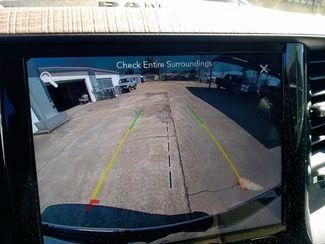 2019 Ram 1500 Crew Cab 4x4 Longhorn Houston, Mississippi 13