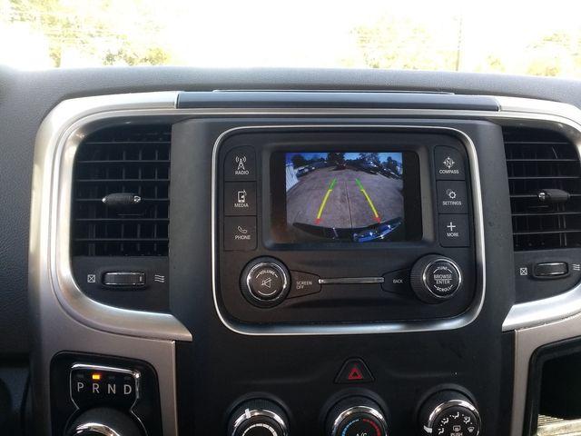 2019 Ram 1500 Crew Cab 4x4 SLT Houston, Mississippi 16