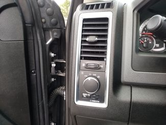 2019 Ram 1500 Crew Cab 4x4 SLT Houston, Mississippi 19