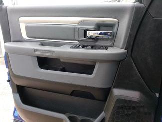 2019 Ram 1500 Crew Cab 4x4 SLT Houston, Mississippi 21