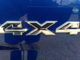 2019 Ram 1500 Crew Cab 4x4 SLT Houston, Mississippi 6