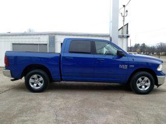 2019 Ram 1500 Crew Cab 4x4 SLT Houston, Mississippi 3
