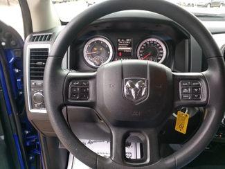 2019 Ram 1500 Crew Cab 4x4 SLT Houston, Mississippi 14