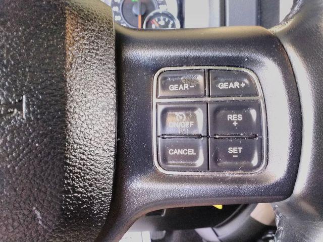 2019 Ram 1500 Crew Cab 4x4 Big Horn Houston, Mississippi 23