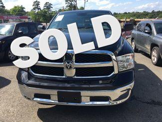 2019 Ram 1500 DS SLT - John Gibson Auto Sales Hot Springs in Hot Springs Arkansas