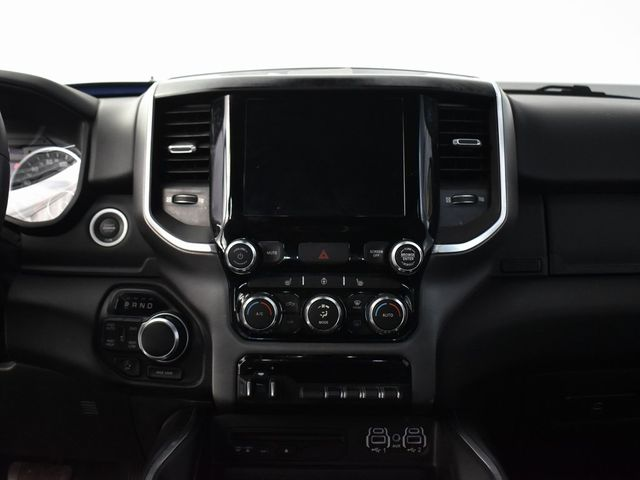2019 Ram 1500 Big Horn/Lone Star in McKinney, Texas 75070