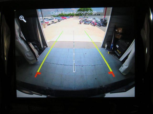 2019 Ram 1500 Rebel Custom Lift, Wheels and Tires in McKinney, Texas 75070