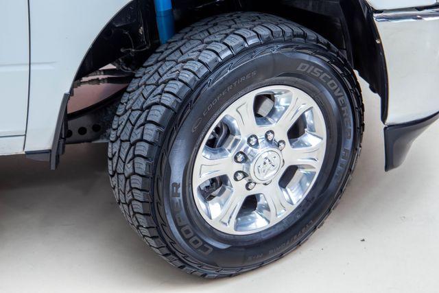2019 Ram 2500 Big Horn SRW 4x4 in Addison, Texas 75001