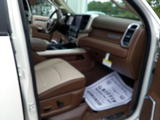 2019 Ram 2500 Crew Cab 4x4 Laramie Houston, Mississippi 11