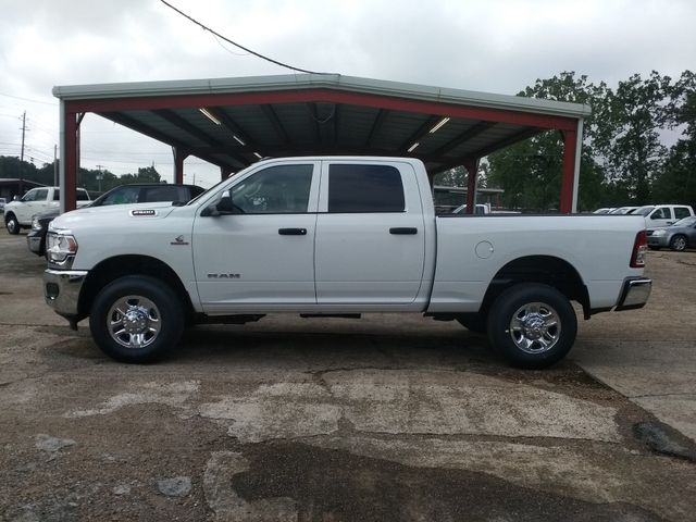 2019 Ram 2500 Crew Cab 4x4 Tradesman Houston, Mississippi 2