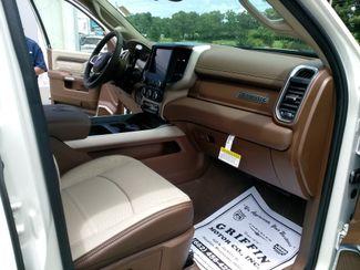 2019 Ram 2500 Crew Cab 4x4 Laramie Houston, Mississippi 10